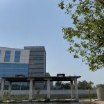 City Landmark - Ram Bagh Mukti Dham, Khandsa Village, Gurgaon