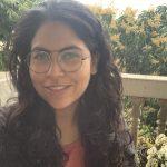 City Series - Maureen Pawar in Delhi, We the Isolationists (65th Corona Diary)