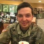City Series – Micah Petersen in Fort Drum, USA, We the Isolationists (123rd Corona Diary)