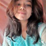 City Series – Salouni Mohanty in Bhubaneswar, We the Isolationists (222nd Corona Diary)