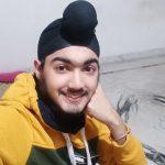 City Series – Roopamvir Singh in Jammu, We the Isolationists (126th Corona Diary)