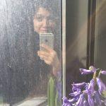 City Series –  Ridhima Sharma in New York, We the Isolationists (165th Corona Diary)