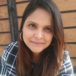 City Series –  Parneet Purewal in Bangalore, We the Isolationists (172nd Corona Diary)
