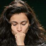 City Series – Aishwarya Kandpal in Nainital, We the Isolationists (256th Corona Diary)