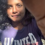City Series – Geetanjali Khot in Sangli, Maharashtra, We the Isolationists (177th Corona Diary)