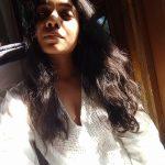 City Series –  Esha Lohia in Vasundhara, Ghaziabad, We the Isolationists (166th Corona Diary)