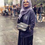 City Series – Aisha Abbas in Delhi, We the Isolationists (147th Corona Diary)