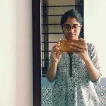 City Series –  Anushree Udakhe in Yavatmal, Maharashtra, We the Isolationists (213th Corona Diary)