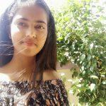City Series – Pragati Srivastava in Basti, We the Isolationists (149th Corona Diary)