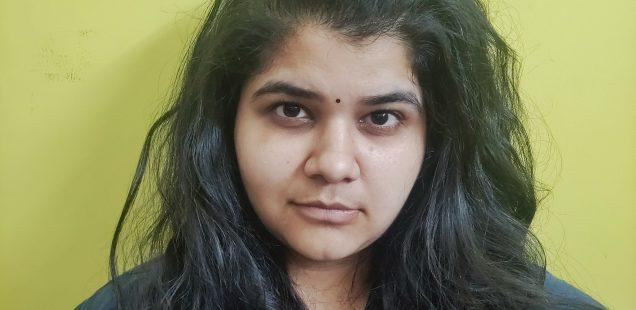 City Series –  Anusha Dhawan in Sonipat, Haryana, We the Isolationists (169th Corona Diary)