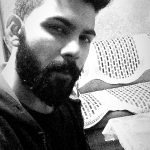 City Series –  Azhar Ali Siddiqui in Delhi, We the Isolationists (214th Corona Diary)