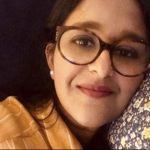 City Series – Sumaiya Siddiqui in Manama, Bahrain, We the Isolationists (224th Corona Diary)