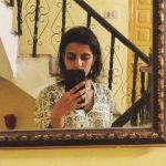 City Series – Najma Shamim in Poonch, Kashmir, We the Isolationists (238th Corona Diary)