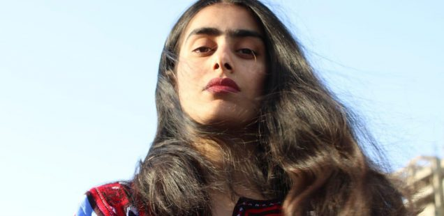 City Series – Hangul Saeed in Turbat, Balochistan, We the Isolationists (239th Corona Diary)