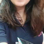 City Series –  Anamika Singh in Delhi, We the Isolationists (275th Corona Diary)