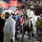 City Hangout - The Missing Ramzan 2020, Hazrat Nizamuddin's Dargah & Old Delhi