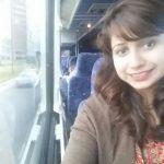 City Series – Natasha Khalid in Karachi, We the Isolationists (281st Corona Diary)
