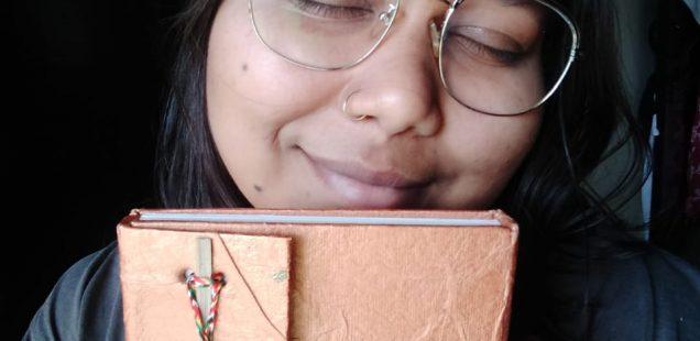 City Series – Sakshi Srivastava in Haldwani, We the Isolationists (293rd Corona Diary)