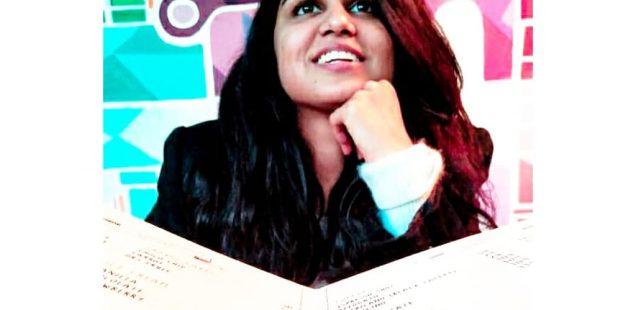 City Series – Shikha Gupta in Delhi, We the Isolationists (315th Corona Diary)