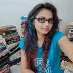 City Series – Bhavita Modi in Delhi, We the Isolationists (338th Corona Diary)