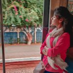City Series – Sonali Pandey in Jabalpur, We the Isolationists (335th Corona Diary)