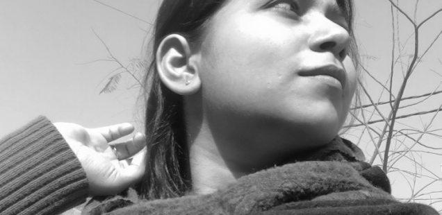 City Series – Harleen Kaur in Delhi, We the Isolationists (318th Corona Diary)