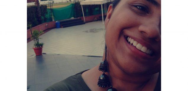 City Series – Tanvi Kaliraman in Jind, Haryana, We the Isolationists (276th Corona Diary)