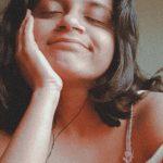 City Series – Akanksha Satija in Gurgaon, We the Isolationists (283rd Corona Diary)