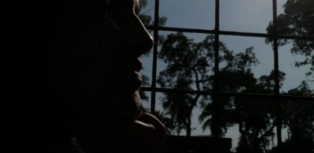 City Series – Ashmita Yadav in Mymensingh, Bangladesh, We the Isolationists (320th Corona Diary)