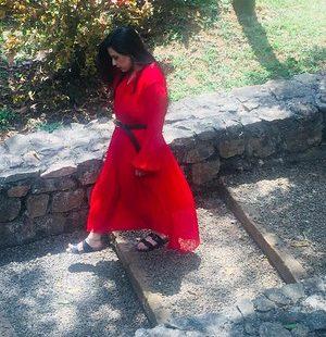 City Series – Anisha Saxena in Faridabad, We the Isolationists (367th Corona Diary)