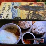 City Food - The Potato Eaters, Heera Nagar
