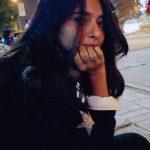 City Series – Ashita Soni in Shivpuri, We the Isolationists (405th Corona Diary)