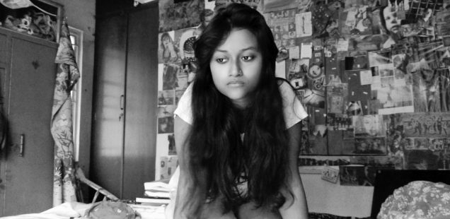 City Series – Somreeta in Calcutta, We the Isolationists (404th Corona Diary)
