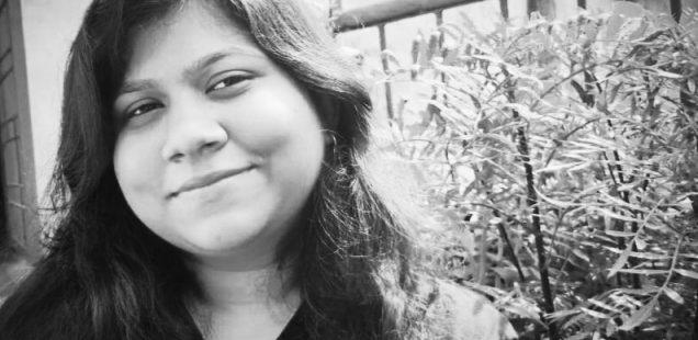 City Series – Nishtha Shrivastava in Rewa, We the Isolationists (394th Corona Diary)