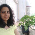 City Series – Indrani Vohra in Delhi, We the Isolationists (407th Corona Diary)