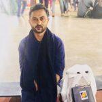City Series – Akash Vohra in Ferozepur, Punjab, We the Isolationists (399th Corona Diary)