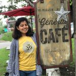 City Series – Vrinda Bhagat in Quebec, We the Isolationists (432nd Corona Diary)