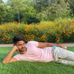 Mission Delhi - Muhammed Gulzar, Sunder Nursery