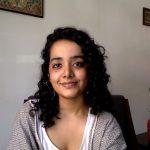 City Series – Tanvi Akhauri in Delhi, We the Isolationists (422nd Corona Diary)