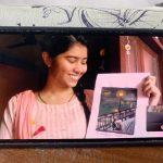 City Life - Sonam's Musician, Vaishali