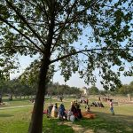 City Life - Downton Abbey Civilisation, Sunder Nursery
