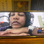 Debris of Life & Mind – Copywriter's Lidiya Prasad's Dream, Cochin
