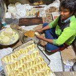 Atget's Corner – 1176-1180, Delhi Photos