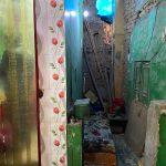City Faith - Hazrat Madni Shah Baba, Near Jama Masjid