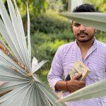 Delhi's Proust Questionnaire – SM Shafi, New Friends Colony