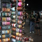 City Hangout  - Dilli Haat, Aurobindo Marg