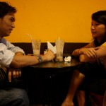 City Hangout - Coffee House, Majnu Ka Tila