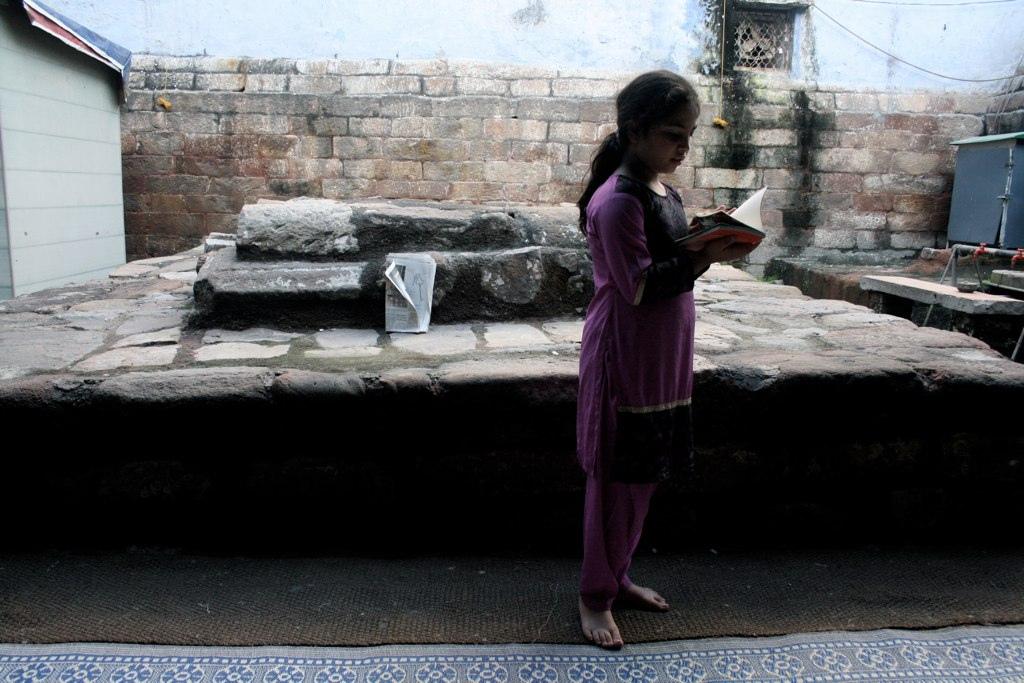 City Diary - The Delhi Walla Books and Some Unlucky Delhiwallas