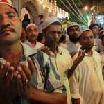 Guest Writer - Sonal Aggarwal on Nizamuddin Dargah