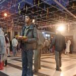 City Faith – The Sufi's Birthday, Hazrat Nizamuddin Dargah